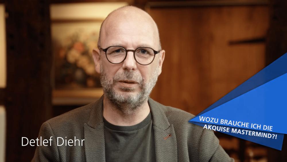 Video-Testimonials – Teil 1 Video Vorschaubild