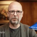 Ralf Springhorn
