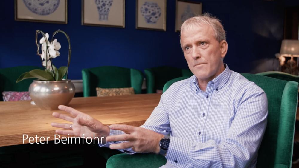 Video-Testimonials – Teil 3 Video Vorschaubild