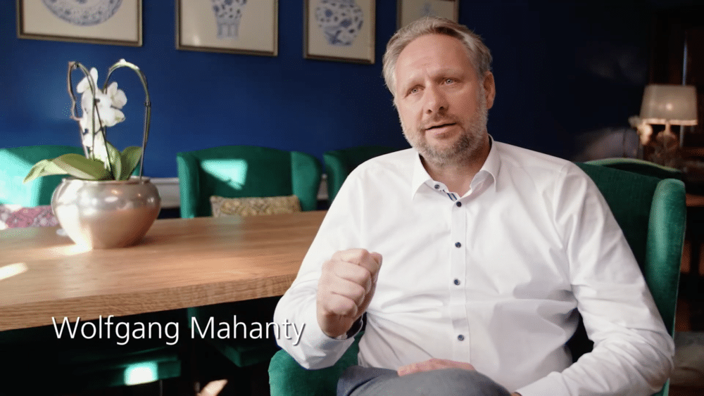 Video-Testimonials – Teil 4 Video Vorschaubild