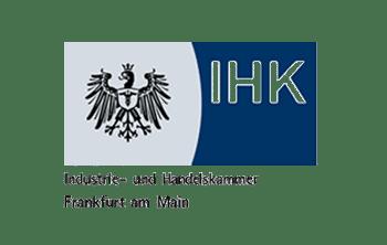 IHK Frankfurt/Main