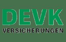 DEVK Bad Oeynhausen