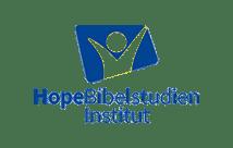 HOPE Bibelstudien Institut