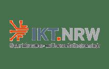 IKT.NRW