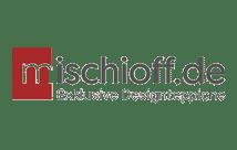 mischioff.de