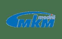 MKM media