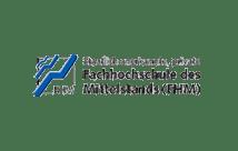 FHM Bielefeld