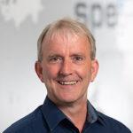 Peter Beimfohr