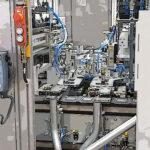 Pro-f Automation GmbH