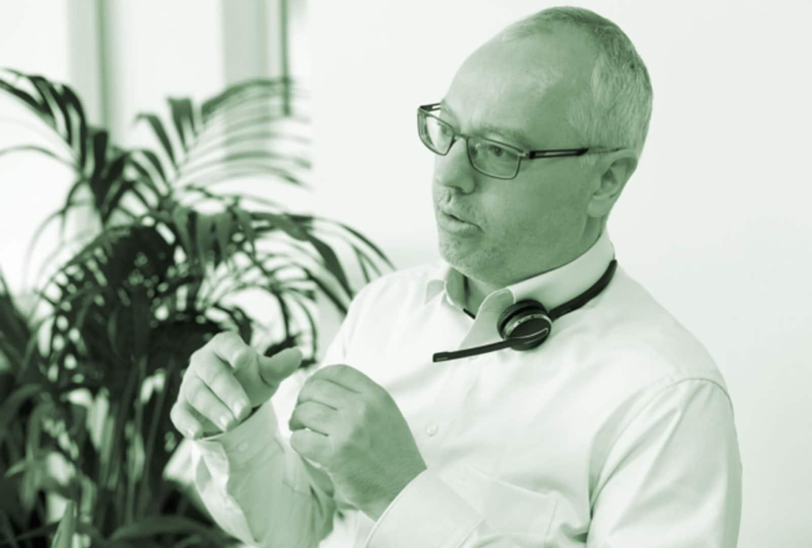 Dirk Oevermann, Soever