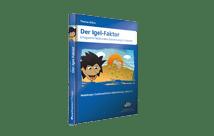 Buch Der Igel-Faktor